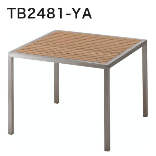 TB2481-YA