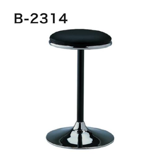 B-2314