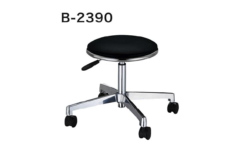 B-2390