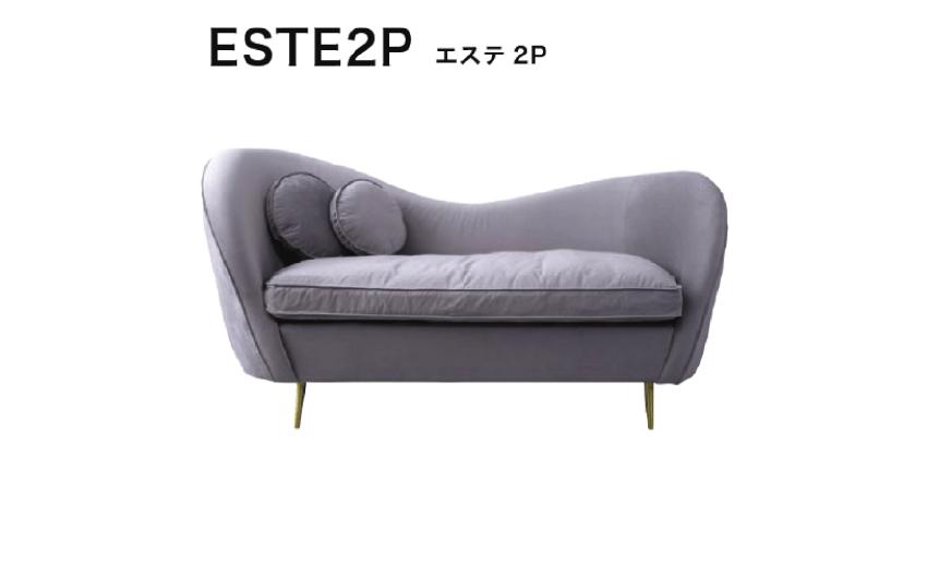 ESTE2P