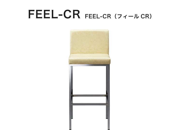 FEEL-CR