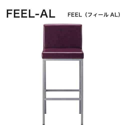 FEEL-AL