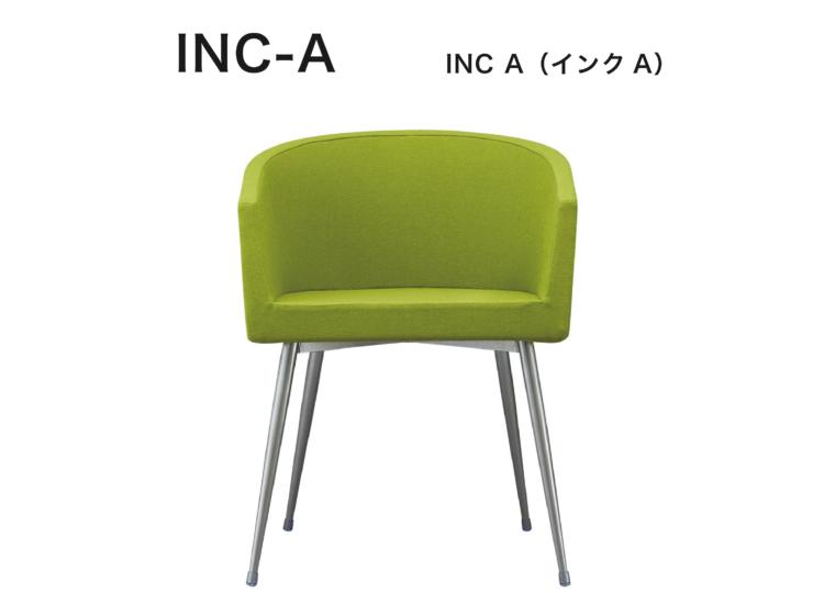 INC-A