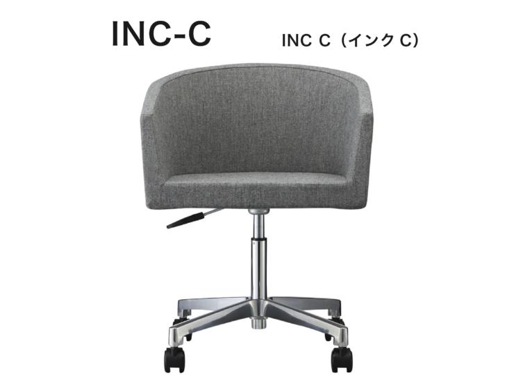 INC-C