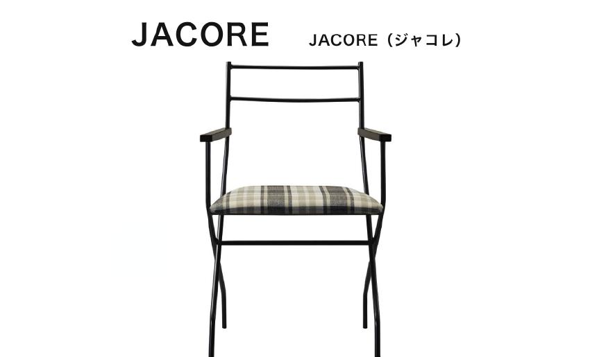 JACORE