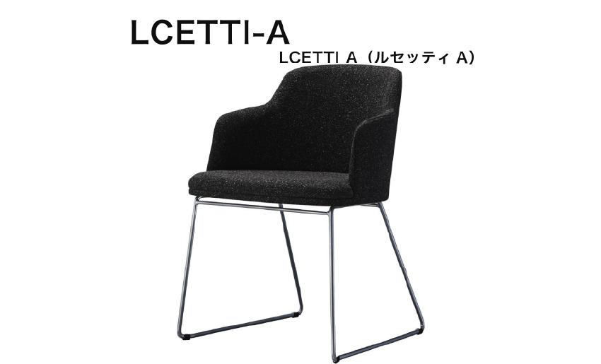 LCETTI-A