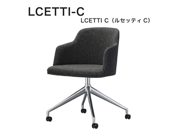 LCETTI-C