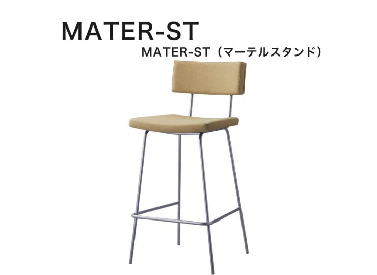 MATER-ST