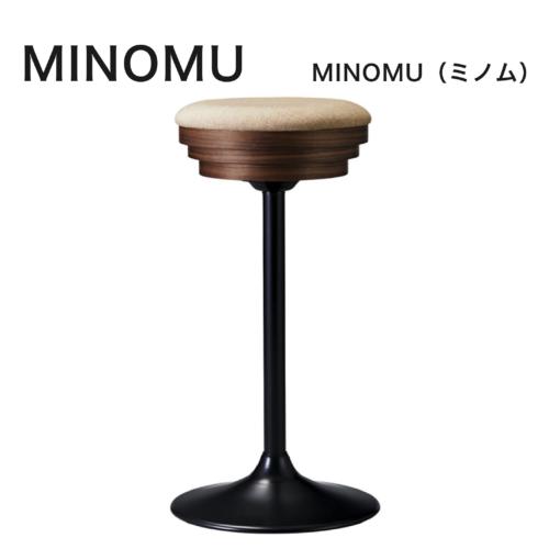 MINOMU