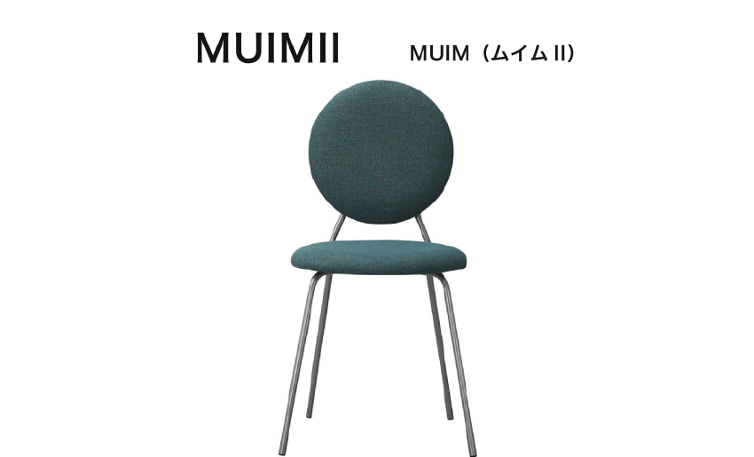 MUIMII