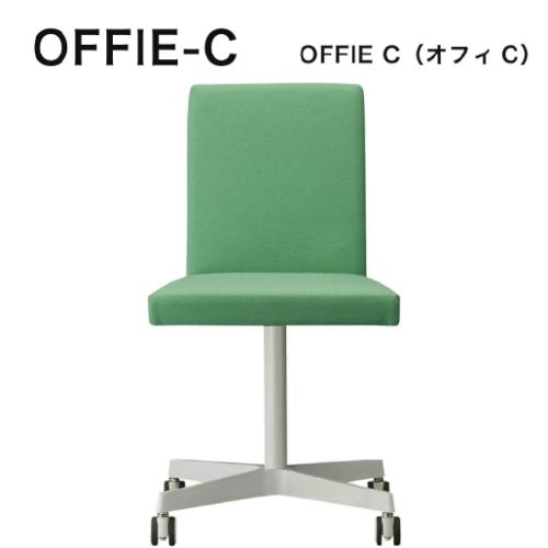 OFFIE-C