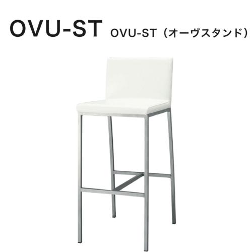 OVU-ST