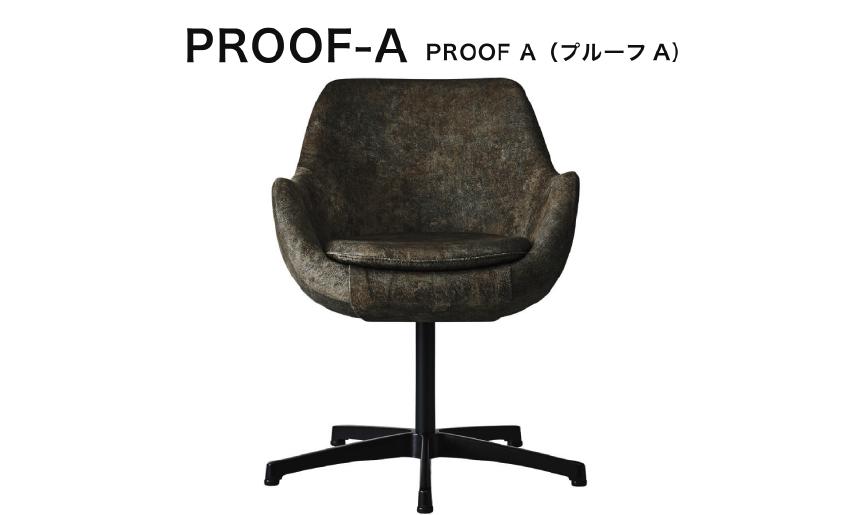 PROOF-A