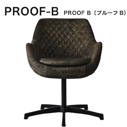 PROOF-B
