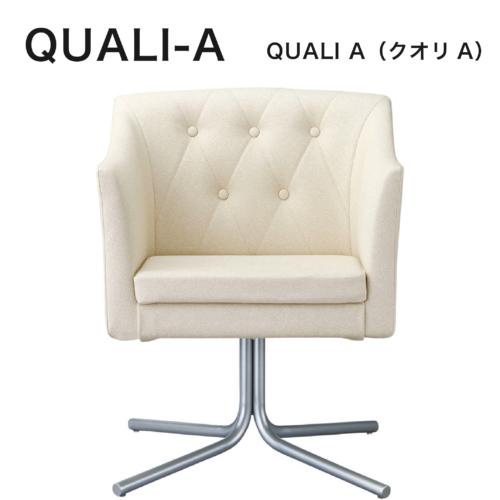QUALI-A