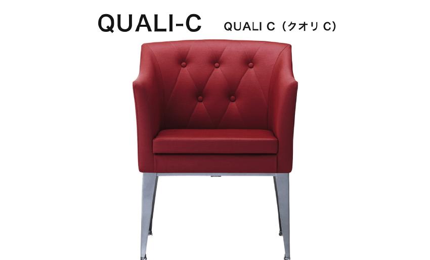 QUALI-C