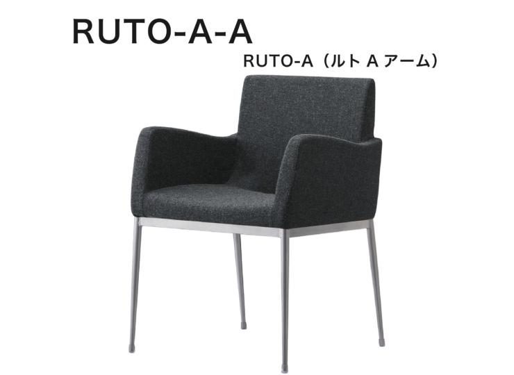 RUTO-A-A