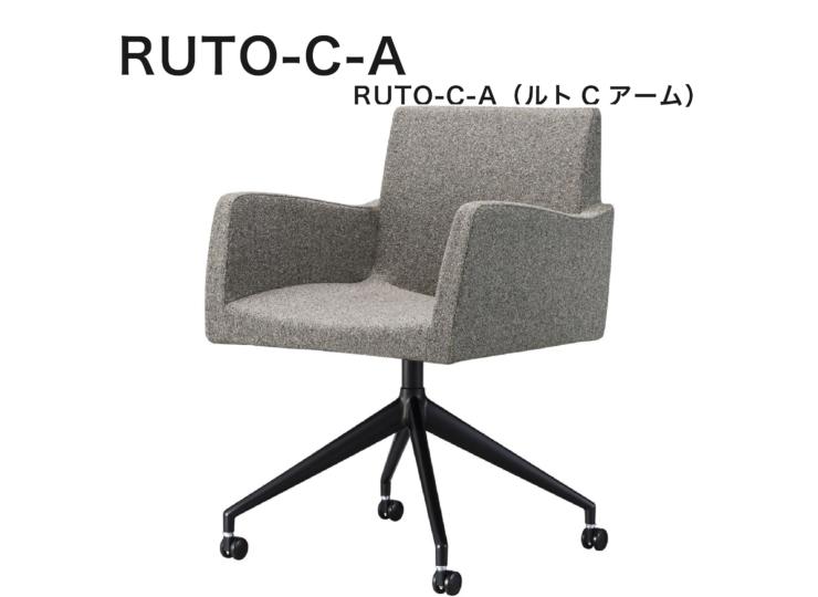 RUTO-C-A