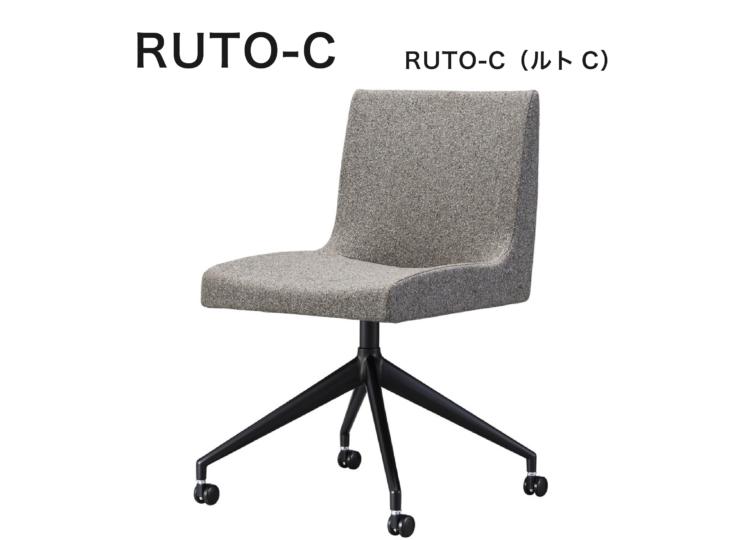 RUTO-C