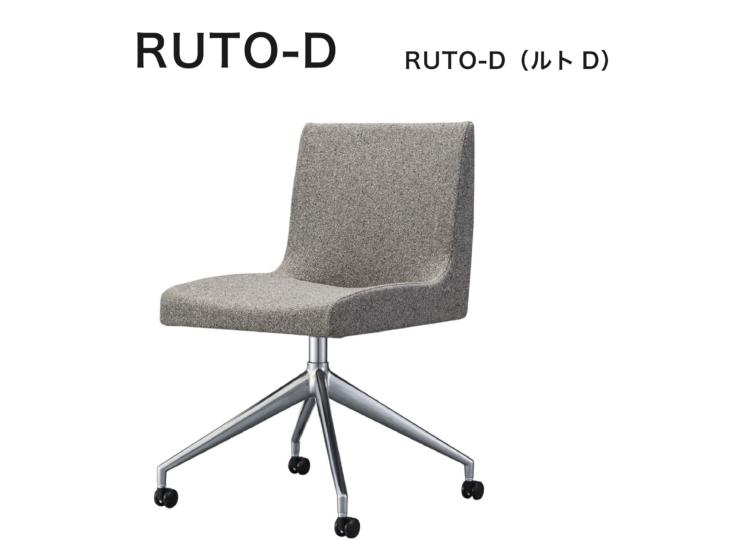 RUTO-D