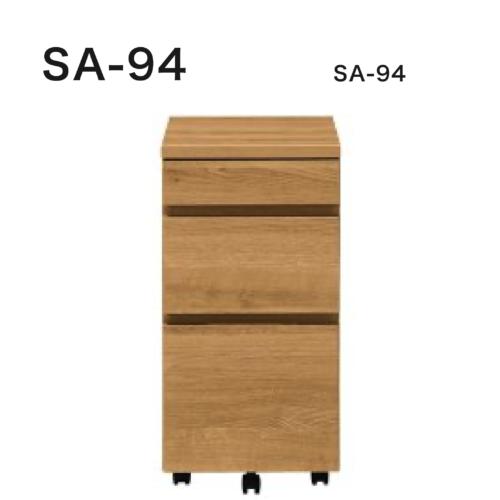 SA-94