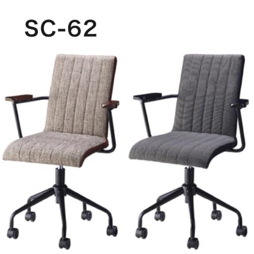 SC-62