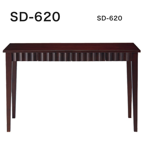 SD-620