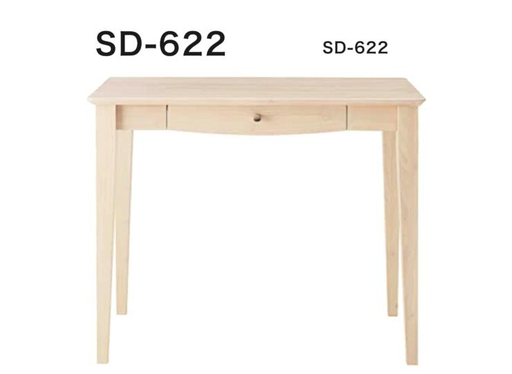 SD-622