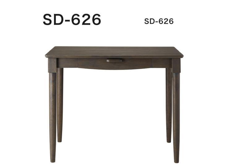 SD-626