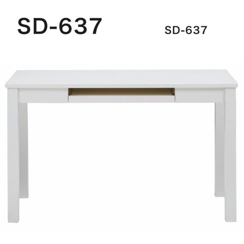 SD-637