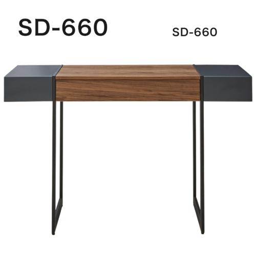 SD-660