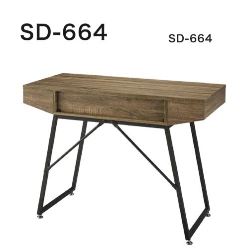 SD-664