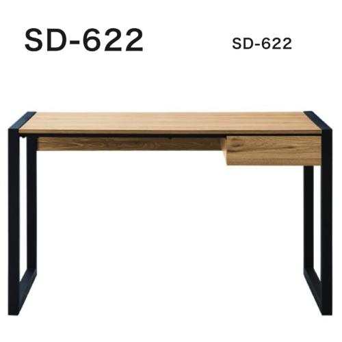 SD-665-N