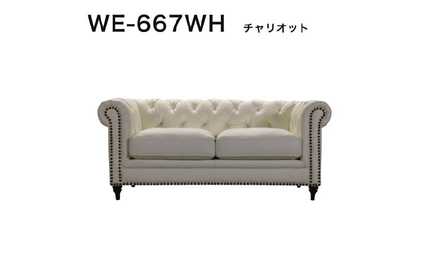 WE-667WH