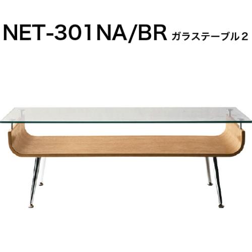 NET-301NA/BR