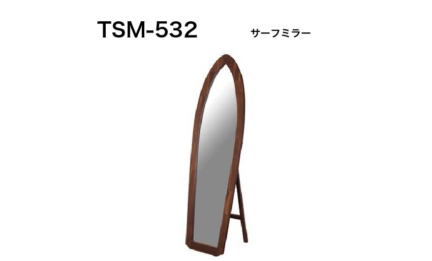 TSM-532