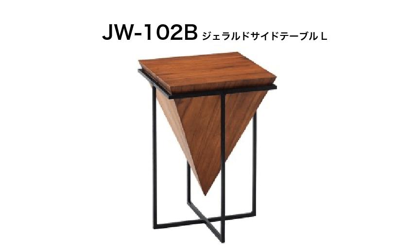 JW-102B