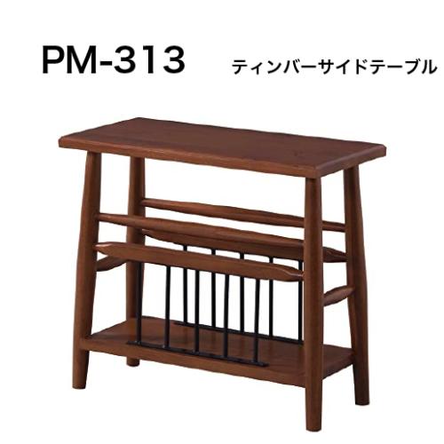 PM-313