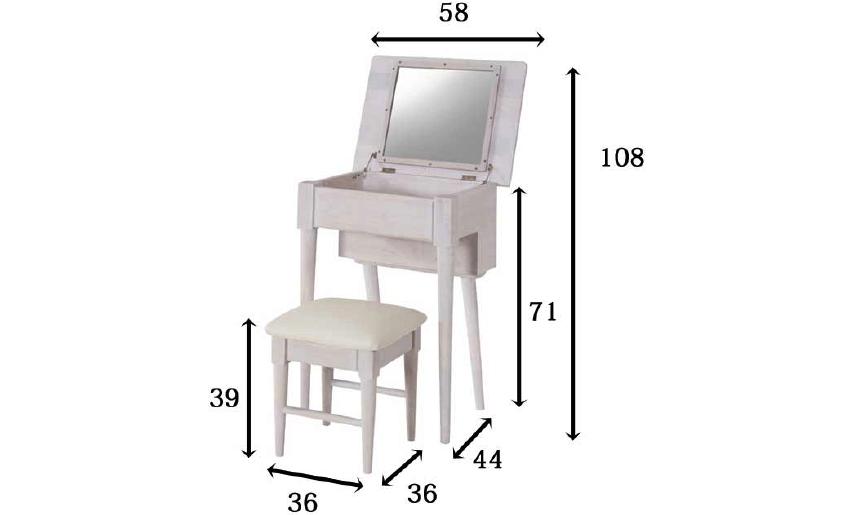 NET-589WH