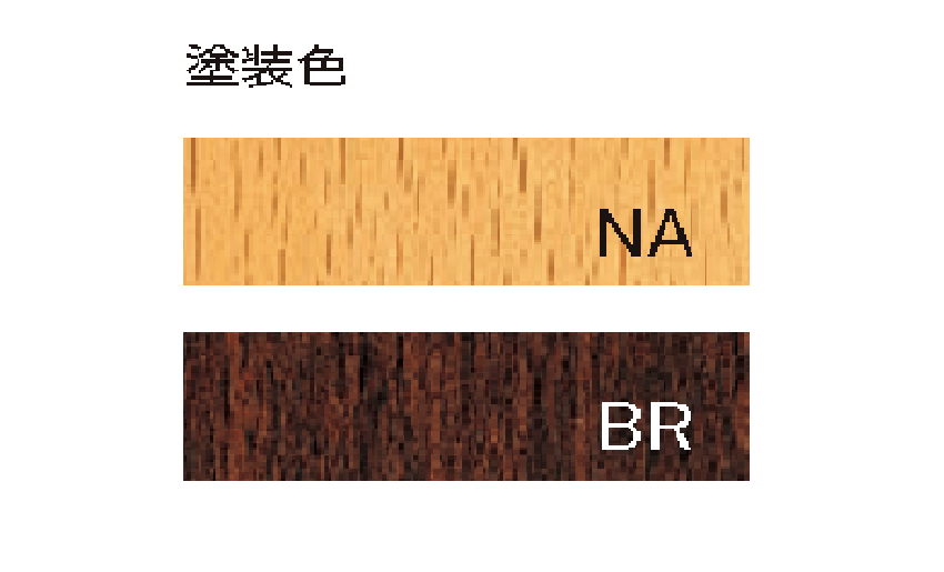 CROLA-B