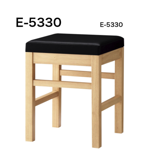 E-5330