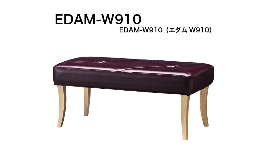 EDAM-W910