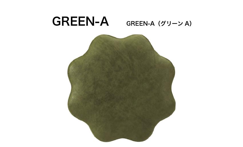 GREEN-A