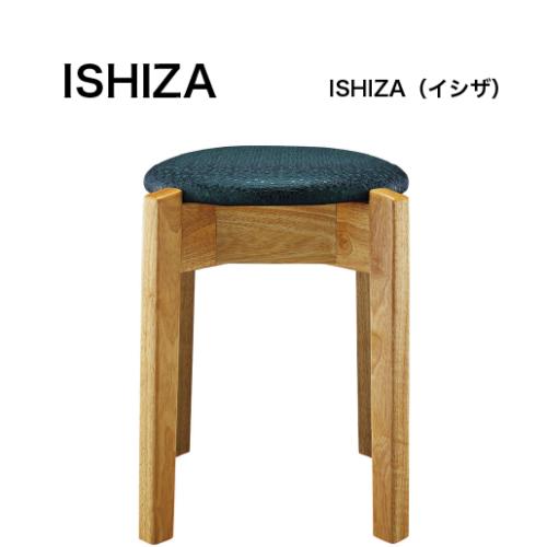 ISHIZA