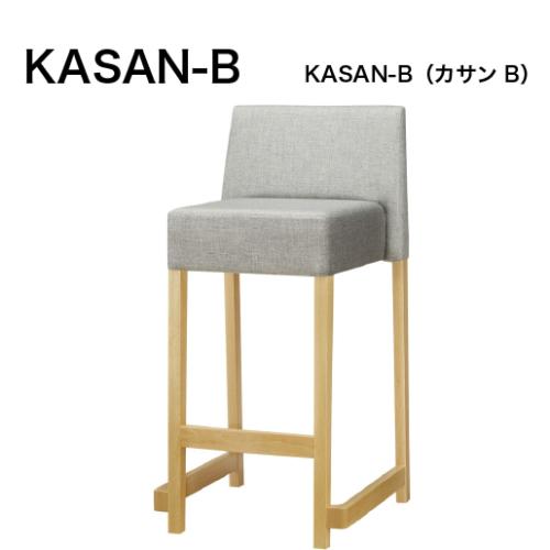 KASAN-B