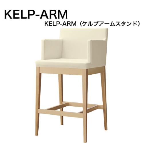 KELP-ARM