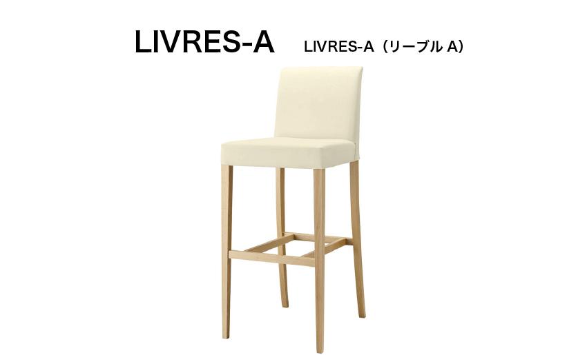 LIVRES-A