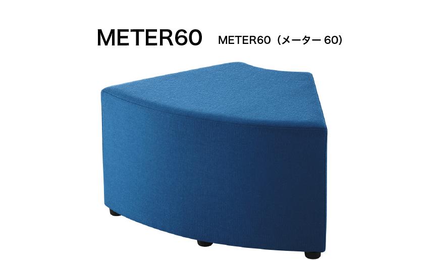 METER60