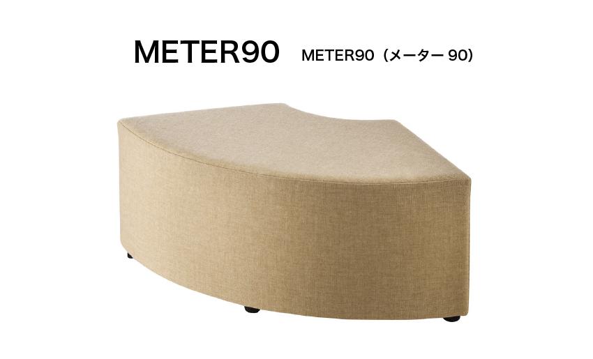 METER90