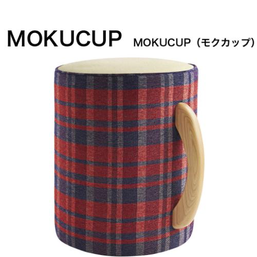 MOKUCUP